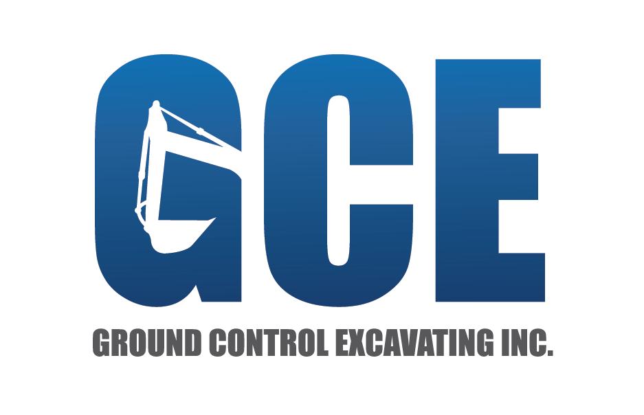 Ground Control Excavating Inc.